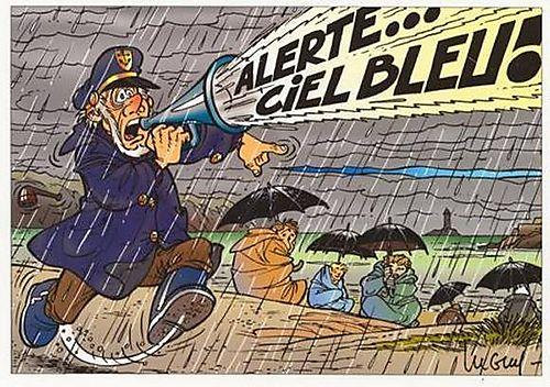 humour-breton-11